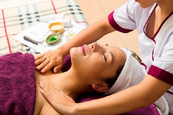 Nghề điều dưỡng, nhân viên massage có tỷ lệ ly hôn cao