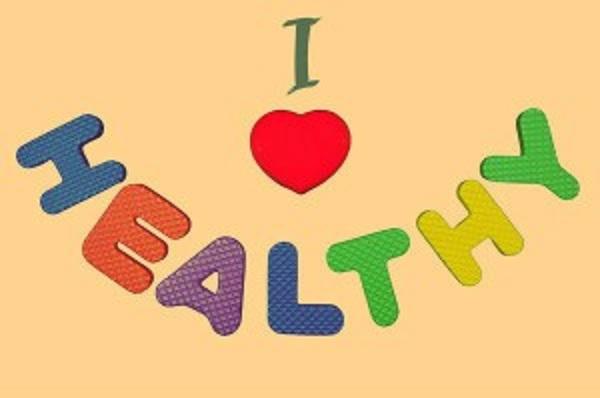 Sức khỏe quan trọng với con người