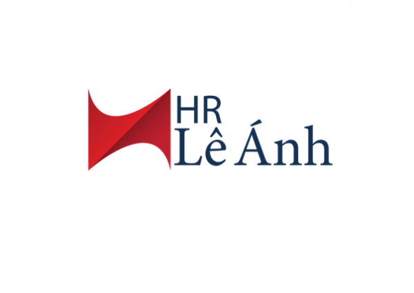 Trang tuyển dụng Leanhhr