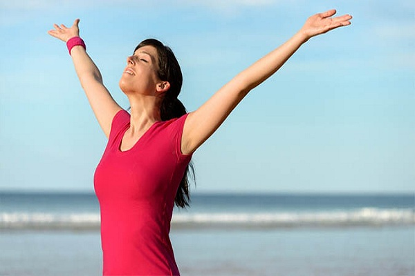 Trí tưởng tượng phong phú giúp giảm cơn đau