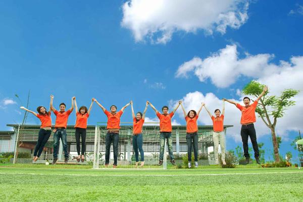 Đại học FPT xét tuyển học bạ THPT