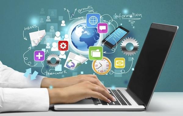 ngành học công nghệ thông tin