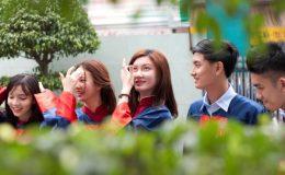 xét tuyển đại học bằng học bạ THPT
