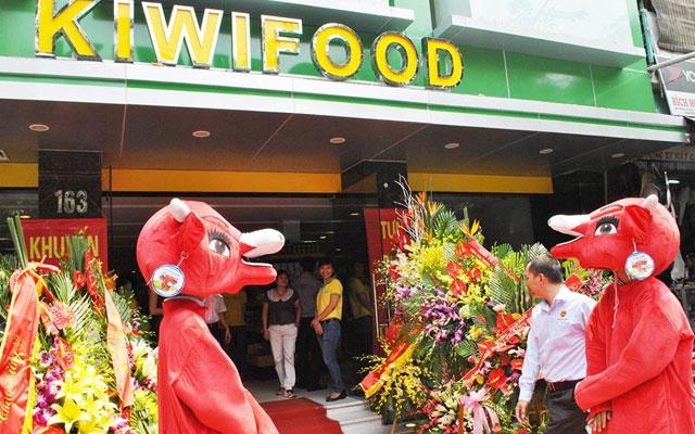kiwi-food