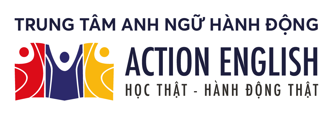 anh ngữ action english