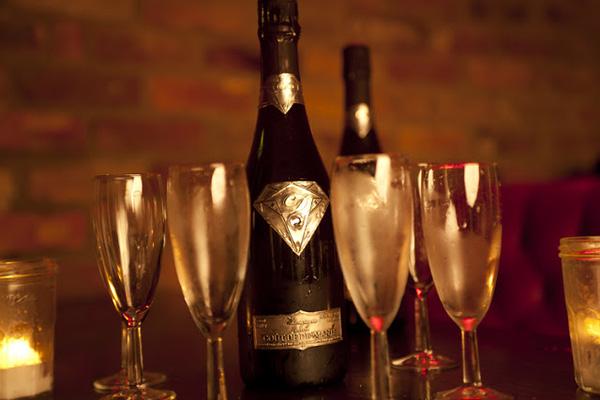Rượu ngoại đảm bảo chất lượng