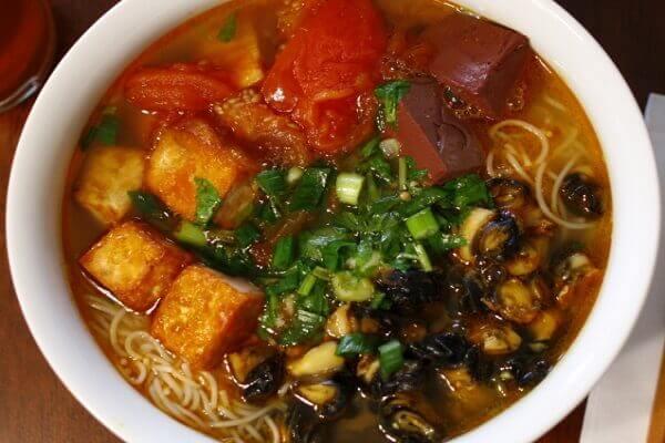 10 món ăn vặt gây thương nhớ trong mùa đông 9