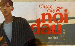 cham-day-noi-dau