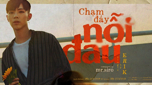 cham-day-noi-dau