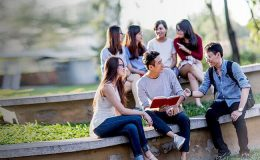 Top 7 bí quyết siêu đỉnh giúp sinh viên học tốt
