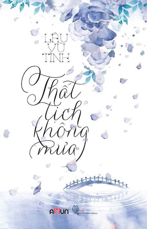 that-tich-khong-mua