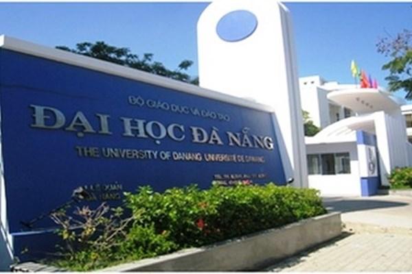Dai-Hoc-Da-Nang