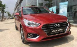Hyundai_Accent