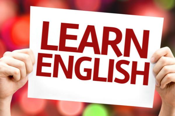 Trung tâm học tiếng Anh tốt nhất Hà Nội