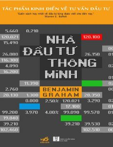 Nha-dau-tu-thong-minh-Benjamin-Graham