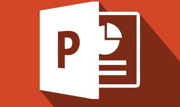Kỹ năng tin học văn phòng - Microsoft PowerPoint