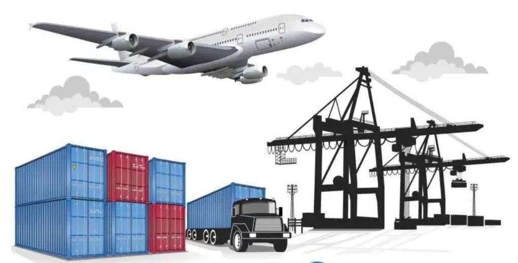khóa học xuất nhập khẩu online